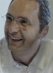 Hubert Gaißinger